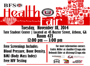 healthfair-updated