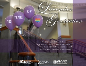 Lav-Grad-Flyer-Save-the-Date-Final