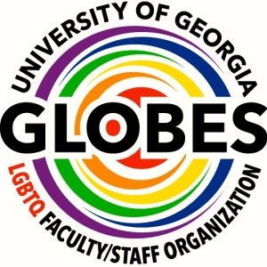 GLOBES LGBTQ Faculty/Staff/Grad Student Organization