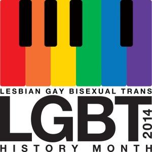 Logo-LGBT2014_AW_v2_RGB-ESP