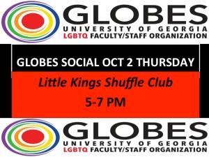 Join us tonight!